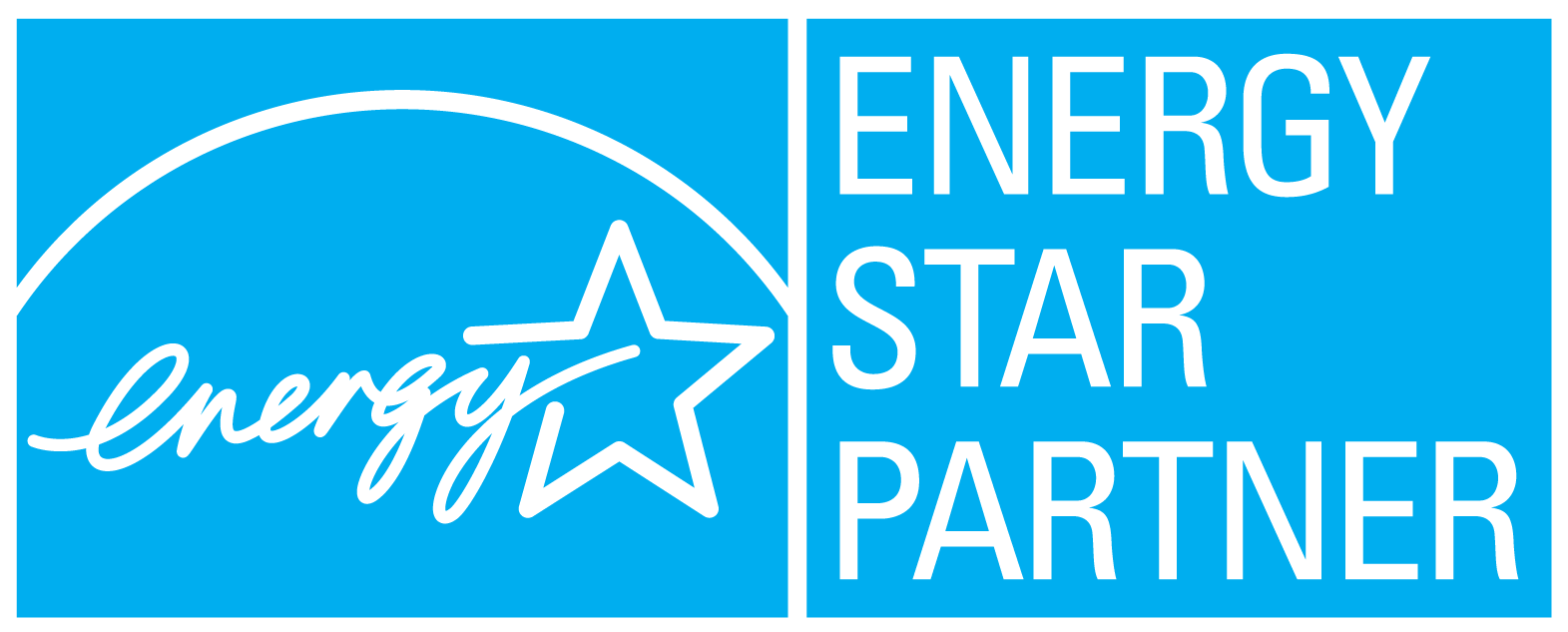 logo for energy start